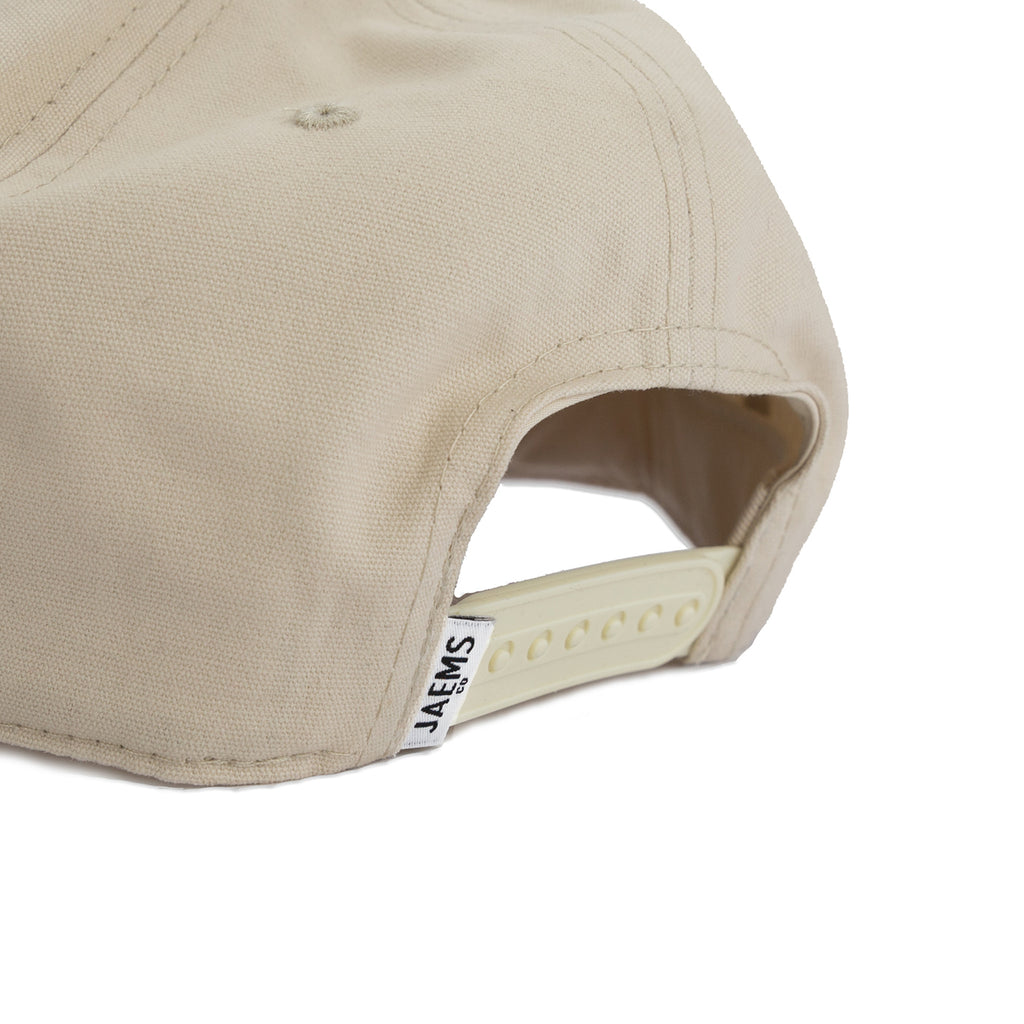 ORIGINAL CAP - CREAM