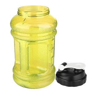 2.2L Big Water Bottle