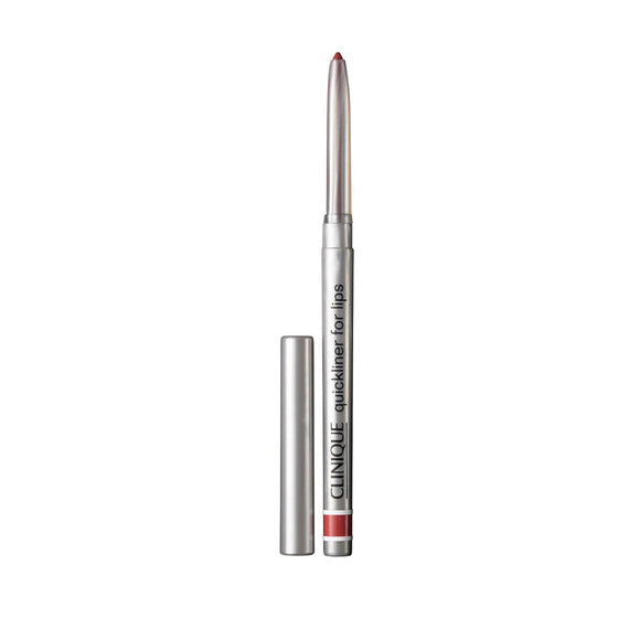 Clinique quickliner for lips 33 bamboo p