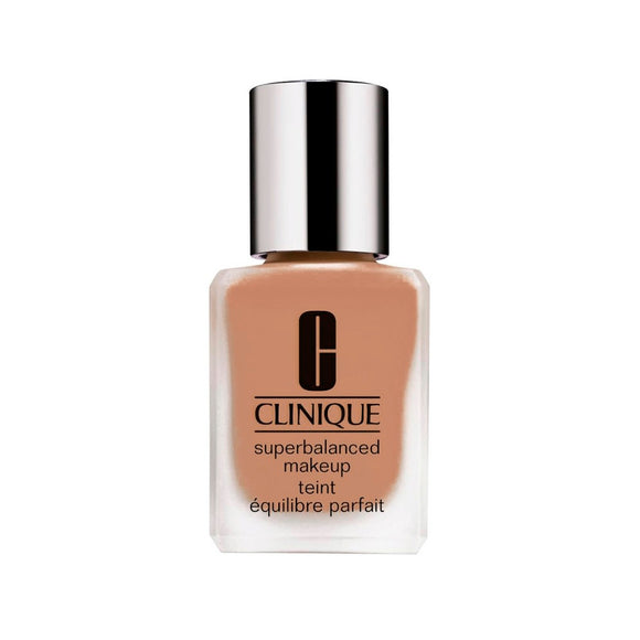 Clinique superbalanced 08 porcelain beig