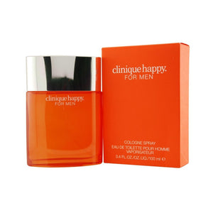 Clinique happy  epv 100ml