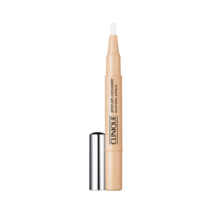 Clinique airbrush concealer 01  fair