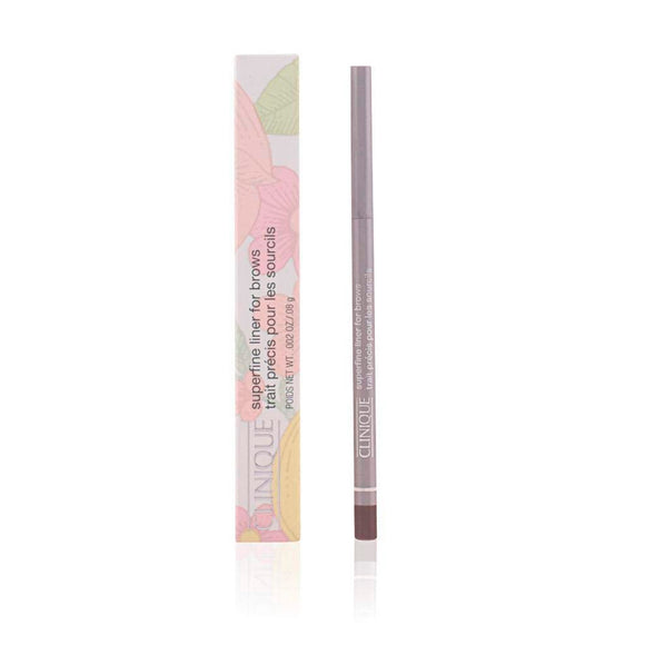 Clinique superfine liner 03 brow deep