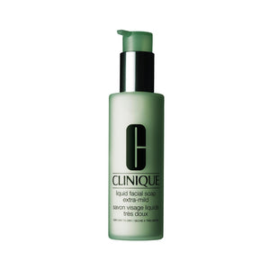 Clinique liquid facial soap e mild 200ml