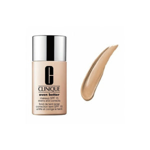 Clinique golden neutral wn46