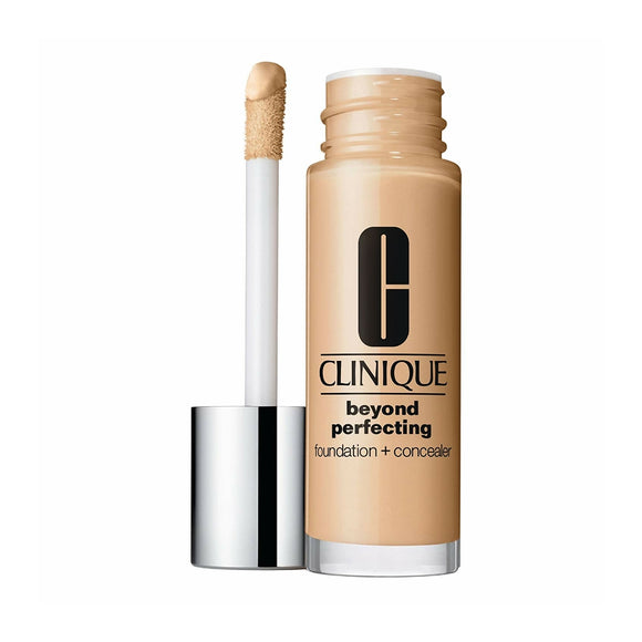 Clinique beyond perfecting fdt 8 30ml