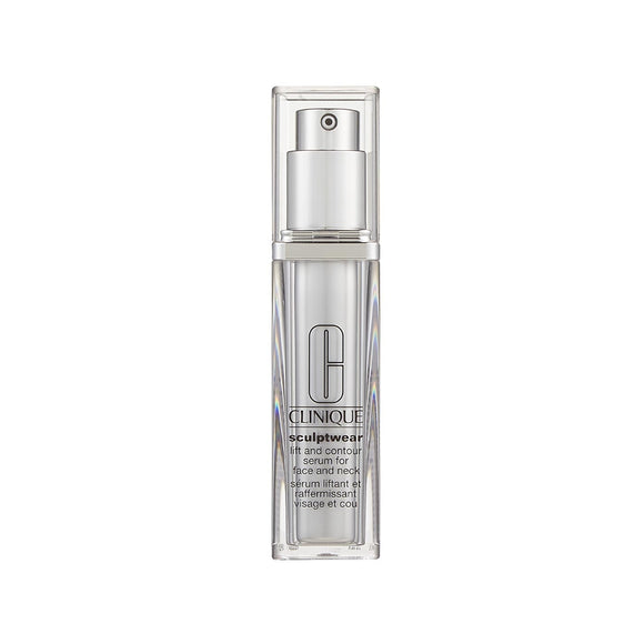 Clinique sculptwear lift&contour sr 30ml