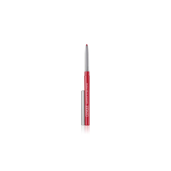 Clinique quickliner for lips int 50 pass