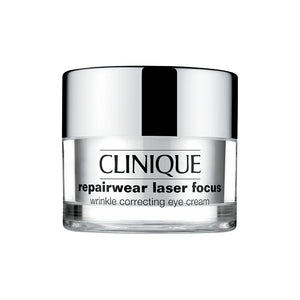 Clinique repairwear lf wrinkle eye 15ml