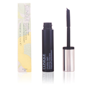 Clinique mascara chubby lash fattenin 01
