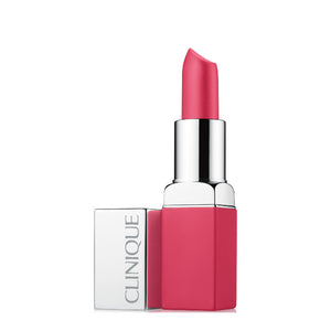 Clinique pop matte lip 05 graffiti pop