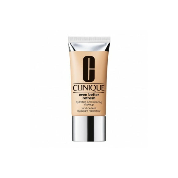 Clinique even better refresh wn69