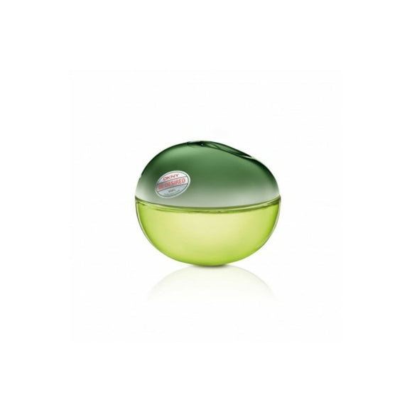 Dkny be desired epv  50ml