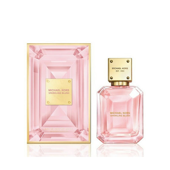 Michael kors sparkling blush epv  50ml