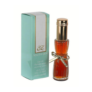 Estee lau. youth-dew epv  28ml