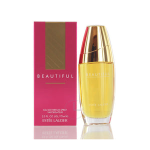 Estee lau. beautiful epv  75ml