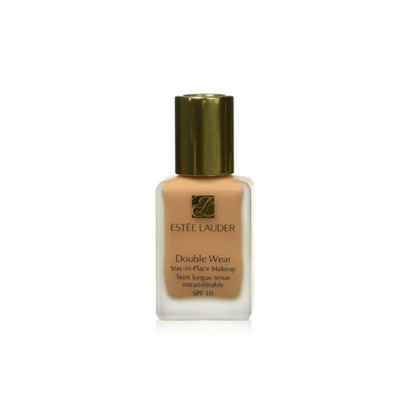 Estee lau. double wear liquid ginger 5n1