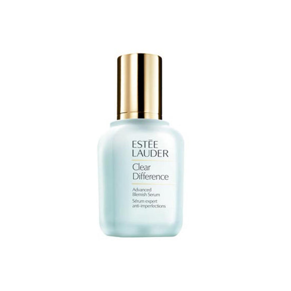 Estee lau. clear difference sr 30ml