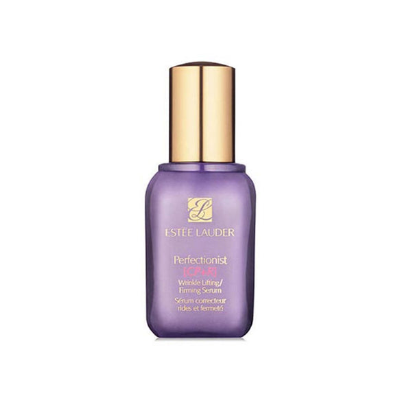 Estee lau. perfectionis cp+r sr 30ml