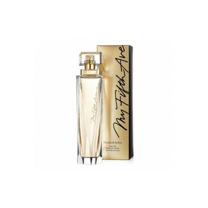E.arden my 5th avenue epv  50ml