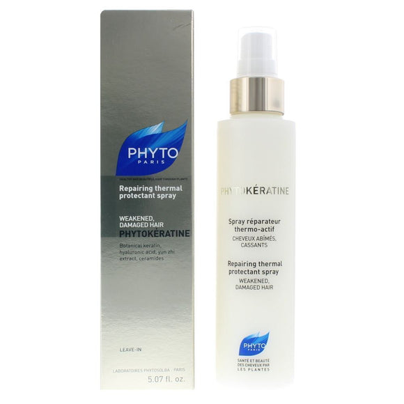 Phyto keratine spray termo actif 150ml