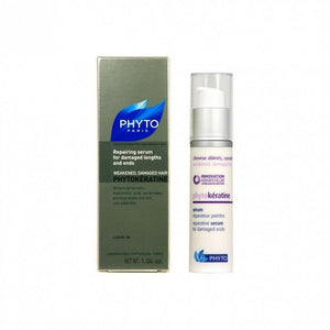 Phyto keratine serum punta 30ml