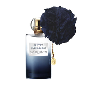 Goutal nuit&confidences women epv 50ml