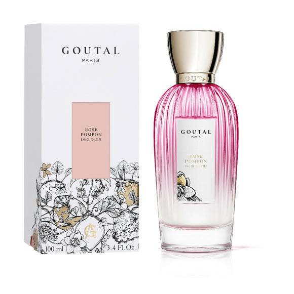 Goutal rose pompon women etv 100ml