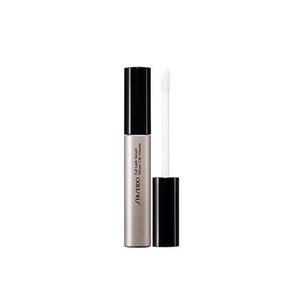 Shiseido mascara full lash serum