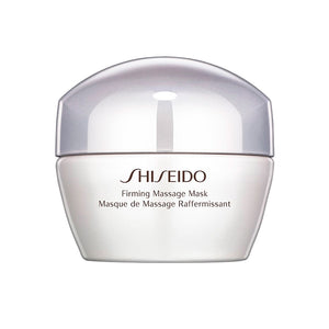 Shiseido perfect firminig mask 50ml