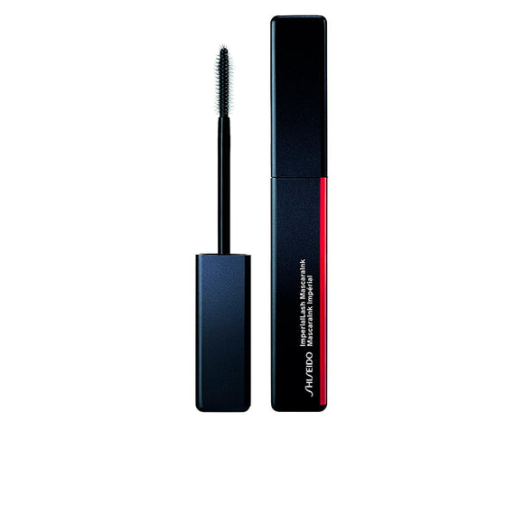 Shiseido imperiallash mascaraink 1