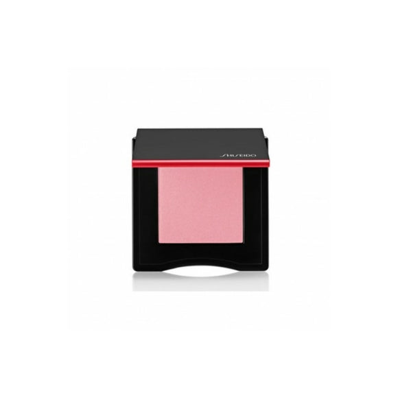 Shiseido innerglow cheekpowder 04