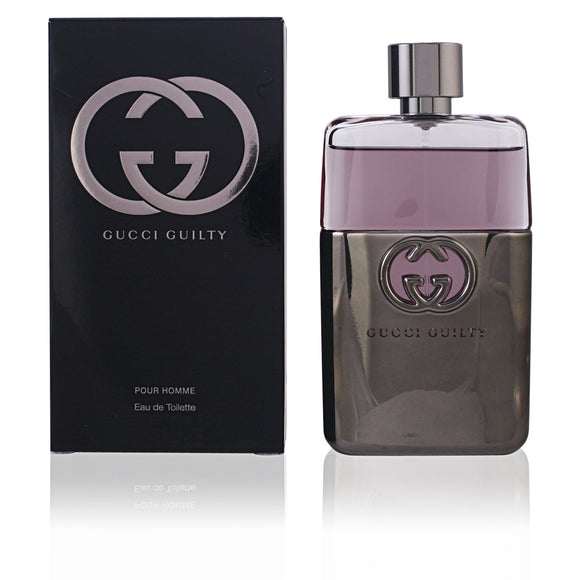 Gucci guilty homme etv 50ml