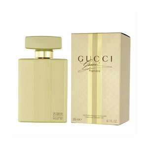 Gucci premiere  sg 200ml