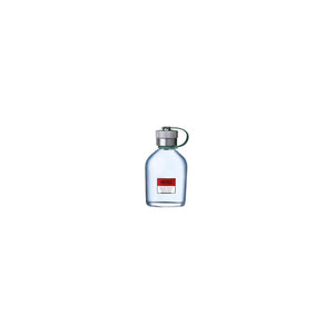 Hugo boss hugo etv 200ml##