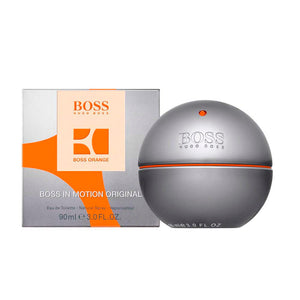 Hugo boss in motion etv 90ml
