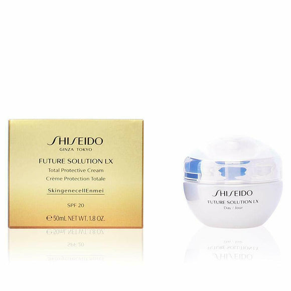 Shiseido future solution lx cr dia 50ml