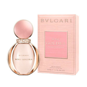 Bulgari rose goldea epv 50ml