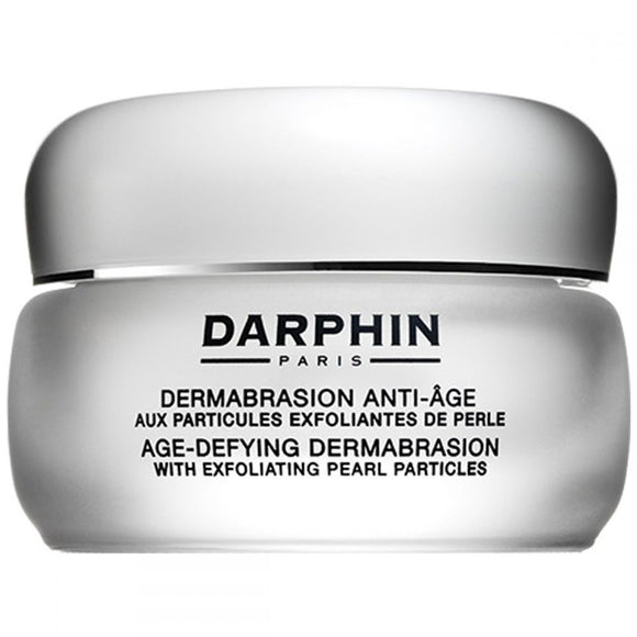 Darphin dermabrasion anti-age 50ml