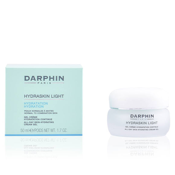 Darphydraskin essential 50 ml