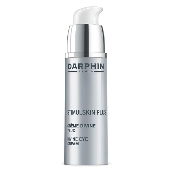 Darphin st+ divine eye cr 15ml