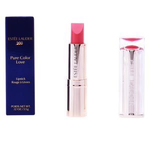 Estee lau. pc love lipstick 200