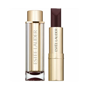Estee lau. pc love lipstick 450