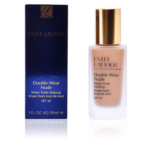 Estee lau. double wear nude spf 2 30ml