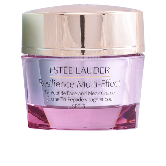 Estee lau. resili. multi efect pm 50ml