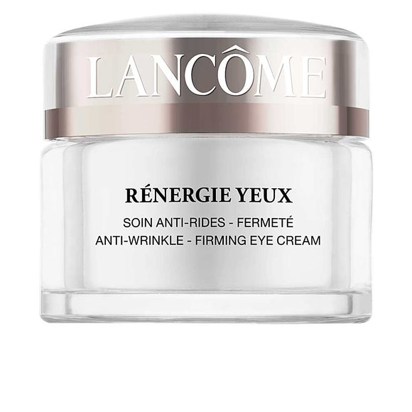 Lancome renergie cr yeux 15ml