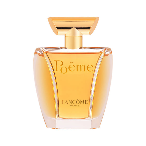Lancome poeme epv 100ml