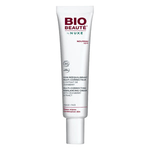 Bio beaute soin reequilibrant 40ml