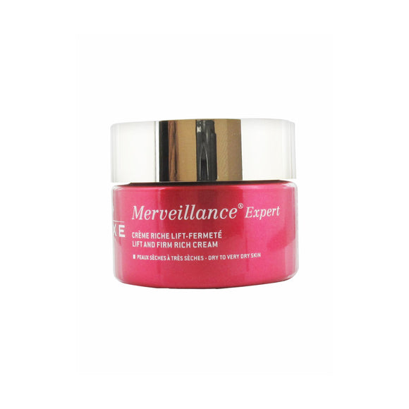 Nuxe merveillance expert lift riche 50ml