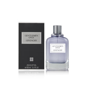 Givenchy gentlemen only etv 100ml